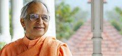 USTALAR - SUTRALAR - SWAMI VEDA BHARATI (24.3.1933 - 14.7.2015)